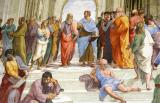 Aristotel vs. Platon: Politicieni bogati vs. politicieni saraci