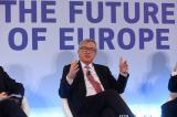 """Presedintele Comisiei Europene atrage atentia asupra Romaniei """"Ceva nu este in regula acolo"""". Situatia din tara noastra va fi dezbatuta la Bruxelles in octombrie"""