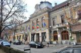 Primarie din Romania, inchisa. Primarul si administratorul public au fost infectati cu COVID-19