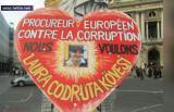 Rasturnare de situatie la candidatura lui Kovesi pentru sefia EPPO: Franta isi abandoneaza propriul candidat pentru fosta sefa DNA