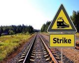 In linistea noptii  Guvernul transfera nenorocirile de care este responsabil in sarcina angajatilor  angajatorilor si sindicatelor
