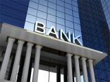 150.000 de romani au cerut AMANAREA RATELOR la banci