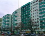 Excedentul bugetar al primariei sectorului 2 se duce in reabilitarea termica a blocurilor