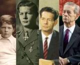 De profesie: rege. 96 de lucruri pe care le stiati sau nu despre Mihai Intai