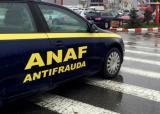 ANAF se reformeaza DIN TEMELII: 150 de posturi din conducere si 2.000 din structura vor fi ELIMINATE