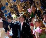 Piata de spectacole din Romania va bate recordul istoric in acest an