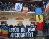 BUCATA DE ISTORIE. Rapoartele Securitatii si ale Militiei despre Scanteia Revolutiei