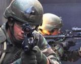 Romania vrea mai multi soldati NATO in regiune