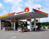 Rompetrol isi extinde reteaua de benzinarii in Georgia si Moldova