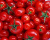 Ministerul Agriculturii a inceput platile pentru ciclul II al programului de sprijin pentru tomate