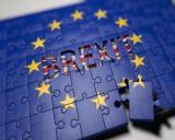 Brexit: Agentia Europeana a Medicamentului se pregateste sa paraseasca Londra