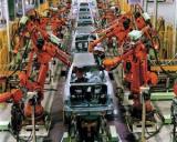 Ford face angajari la fabrica din Craiova. Aproximativ 900 de posturi sunt vacante
