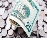 Propunere CE: Introducerea unui salariu social minim in UE