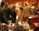 Florin Jianu: Legea salarizarii unice nu este sustenabila