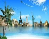 Ministerul Turismului va publica lista