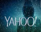 Doi spioni rusi au fost inculpati in SUA pentru atacul cibernetic contra Yahoo