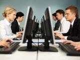 Firmele de IT care au dat bonusuri sau nu au marit salariile cu 20% sunt excluse de la deducerile fiscale