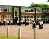Noile burse de merit, aprobate de Ministerul Educatiei