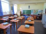 SURSE: TOATE scolile din Romania, inchise din cauza coronavirusului
