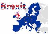 Scotia nu vrea sa iasa din Uniunea Europeana si propune un nou referendum pentru independenta