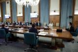 Guvernul a suplimentat din fondul de rezerva bugetul Ministerului Sanatatii cu 570 de milioane de lei