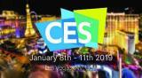 Scandal: o companie producatoare de jucarii erotice acuza organizatorii Consumer Electronics Show (CES), care se desfasoara la Las Vegas, de sexism