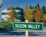 ANALIZA: Silicon Valley si Rusia, incotro?