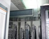 Importanta climatizarii spatiilor tehnice
