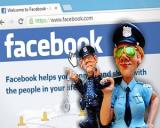 Poate fi stapanit monstrul Facebook