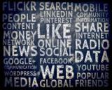 Ce este social intelligence si de ce este important pentru afacerea ta