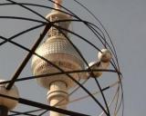 ANALIZA: Berlinul, urmatorul Silicon Valley