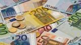 75.000 de cadre medicale din Romania vor primi un stimulent de risc, din fonduri europene