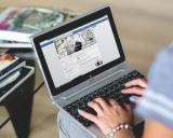 Tendinte comert online in 2017. Cum puteti vinde mai mult si mai eficient?