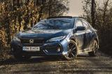 TEST DRIVE. Honda Civic 5D 2020 - cand ceva e bun, nu-l schimbi