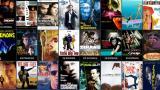 Top 10 filme care nu trebuie ratate in weekend