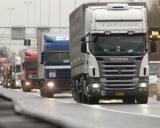 Guvernul are o strategie pentru cresterea sigurantei rutiere pana in 2020