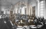 Trianon - 4 iunie 1920. Un veac de Transilvanie romaneasca