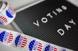 Meciul electoral dintre Donald Trump si