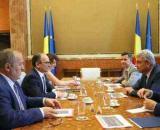 Inca un prim-ministru promite Renault autostrada de la Pitesti la Sibiu