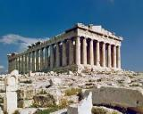 Turismul reincepe sa aduca multi bani Greciei