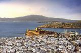 6 orase istorice in Turcia pe care trebuie sa le vizitezi