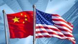 Seful diplomatiei europene: UE ar putea fi prinsa la mijloc in conflictul Statele Unite - China