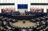 Negocierile pentru numirea procurorului-sef european, BLOCATE pentru a patra oara