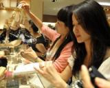 China: Un milion de oameni candideaza pe 19.000 de posturi de functionari publici