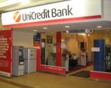 UniCredit Bank lanseaza aplicatia de Mobile B@nking. Ce operatiuni pot face clientii online