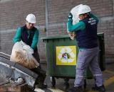 Numai plastic 100% reciclabil in ambalajele uneia dintre cele mai mari companii