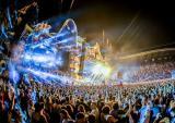 UNTOLD 2018: Ce artisti vin la Cluj si cum s-au pregatit organizatorii