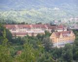 Eugen Teodorovici: Valea Jiului ajuta Romania, iar Romania trebuie sa ajute Valea Jiului