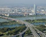 Reteta succesului: Cum a ajuns Viena capitala cu cea mai buna calitate a vietii