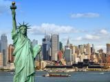 Cand vor merge romanii in SUA fara vize?